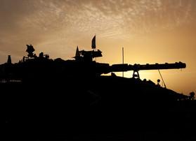 מלחמת לבנון השנייה - סיפור אישי