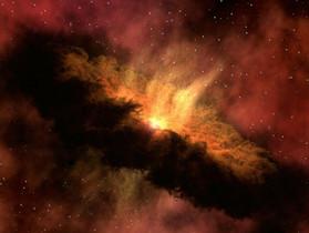 המפץ הגדול ובריאת העולם