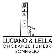 LOGO BIANCO (1).jpg