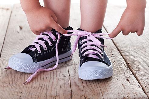calzature-Lola-milano-039-2880w.jpg