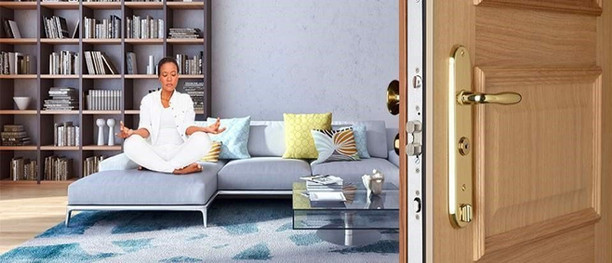 Fichet-porte-blindee-appartement-Spheris