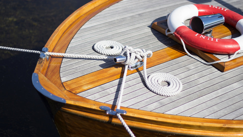 brown-and-grey-wooden-boat-997615.jpg