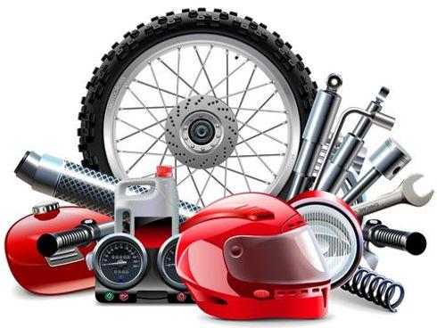 accessori-auto-e-moto---ams-como-006-480