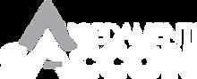 logo-saccon-arredamenti-treviso-360w.png