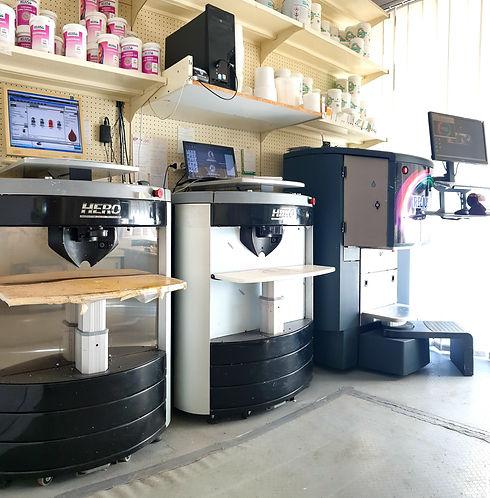 laboratorio tintometria-min.jpg