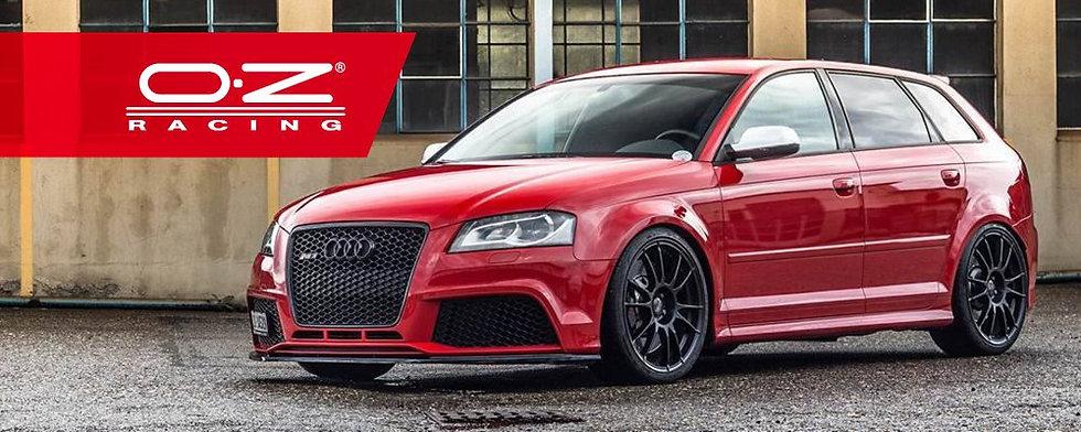 OZRacing+-+Audi+1000x400+-+B+2.jpg
