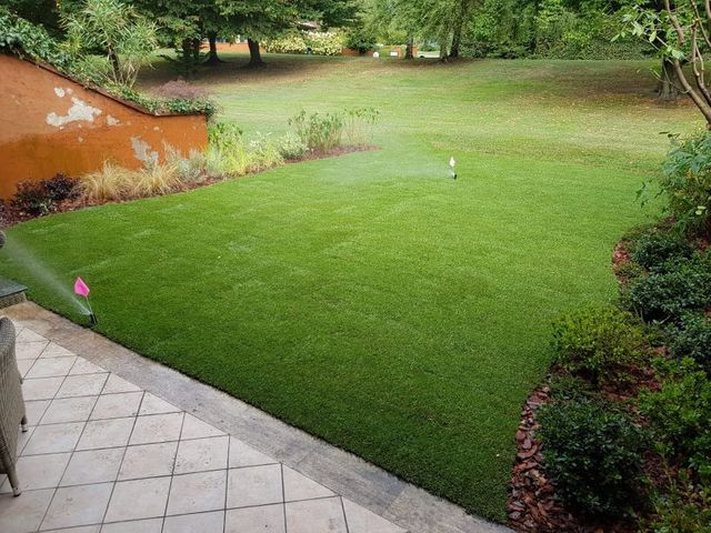 giardinaggio-alla-rotonda-Grandate-044-6