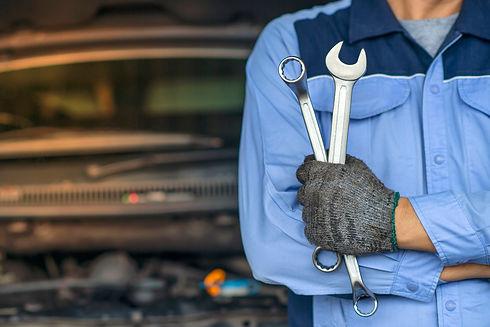 auto-mechanic.jpg