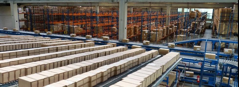 logistics-8529351920.webp