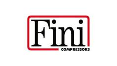 COMPRESSORI-SAGI-COMPRESSORI-Trezzano-Sul-Naviglio-042-401w.jpg