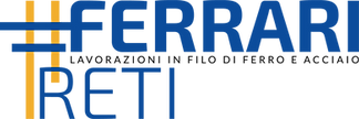 Logo_Ferrari reti.png