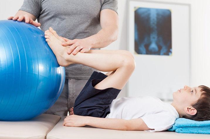 fisioterapia-castellano-como-028-2880w.j
