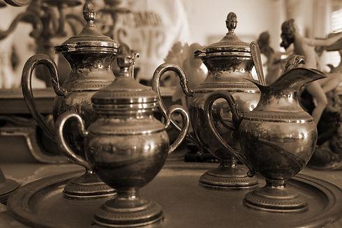 silverware-5445005_1920.jpg