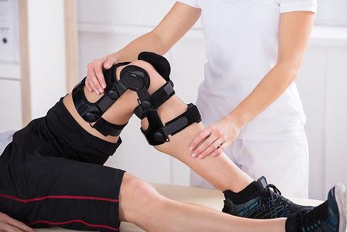 fisioterapia-castellano-como-011-2880w.j