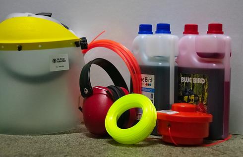 prodotti e accessori.png