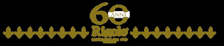 60+anni+rigolo-202-960w.png