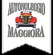 logo-autonoleggio-maggiora.x61292.png