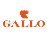 gallo-259w.jpg