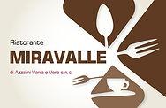 Miravalle-BV-12-2020-1.jpg