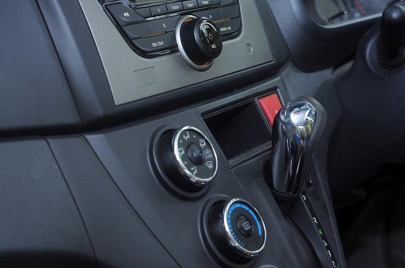 accessori-auto-e-moto---ams-como-013.jpg