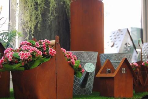giardinaggio-alla-rotonda-Grandate-074-6