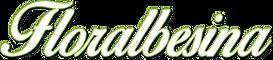 logo-320w (1).png