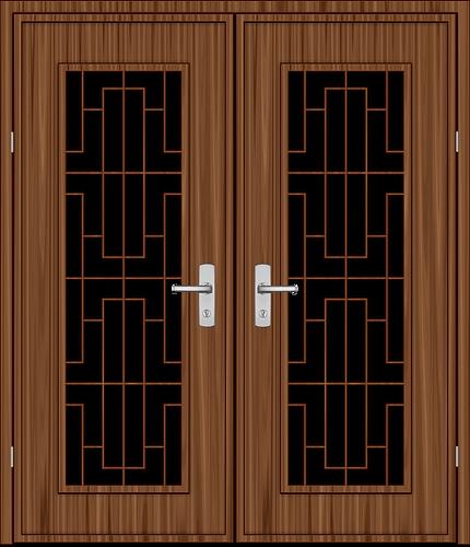 the-door-1907187_1920.png