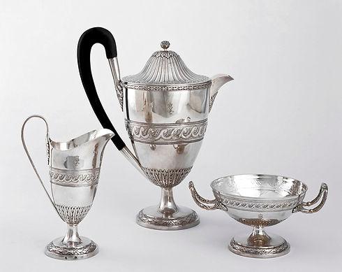 silver-service-947013_1920.jpg