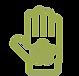 icons8-guanti-da-giardinaggio-100.webp
