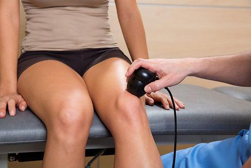 fisioterapia-castellano-como-022-2880w.j