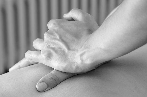 fisioterapia-castellano-como-030-2880w.j