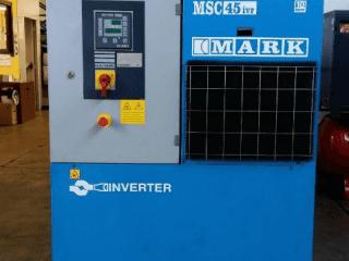 MARK MSC 4510 IVR