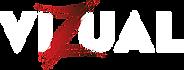 ViZual_logo_White-1.png