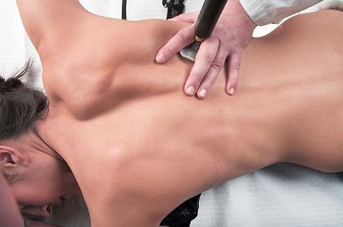 fisioterapia-castellano-como-014-2880w.j