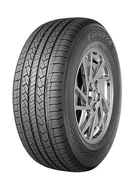 tire-4807271_1920.jpg