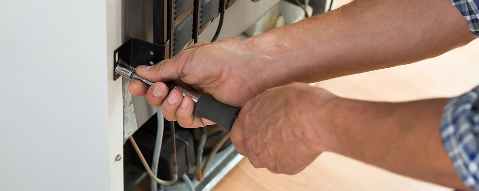 riparazione-elettrodomestici-Colombo-Erb
