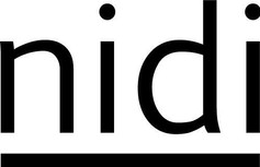 NIDI-640w.jpg