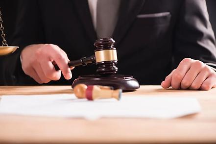 avvocati-pronestì-di-marco-como-016-288