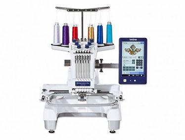 Assistenza tecnica macchine per cucire
