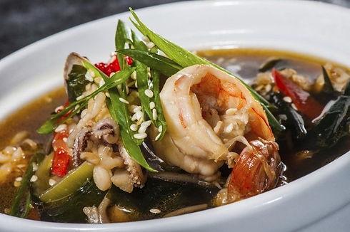 ristorante-la-muraglia-cantù-006-2880w.j