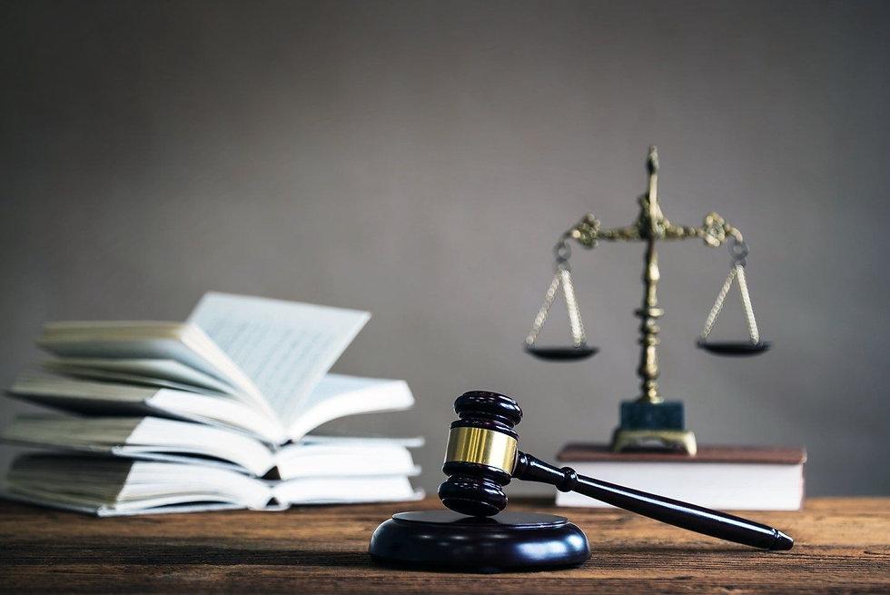 avvocati-pronestì-di-marco-como-015-288