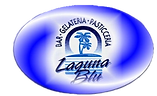 Logo_Laguna_Blu-480w.png