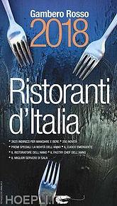 ristoranti-d-italia-del-gambero-rosso-20