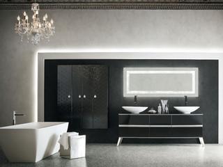 14.Jacana+Luxury-1920w.jpg