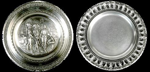 silver-tableware-1787623_1920.png