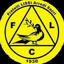 Logo-Ultimo.png