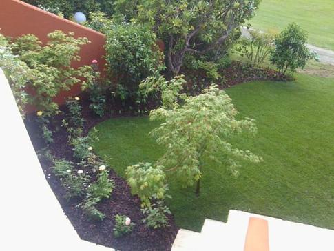 giardinaggio-alla-rotonda-Grandate-041-6