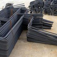 ferro-acciaio-presagomato-.jpg