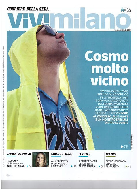 ViviMilano+#04+30+Gennaio+2019+Copertina