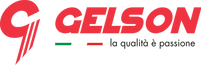 LOGO G _ UFFICIALE.png